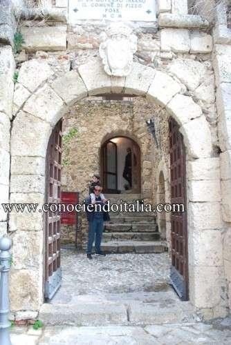 castillo_pizzo_004