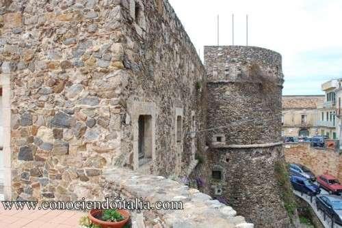 castillo_pizzo_027