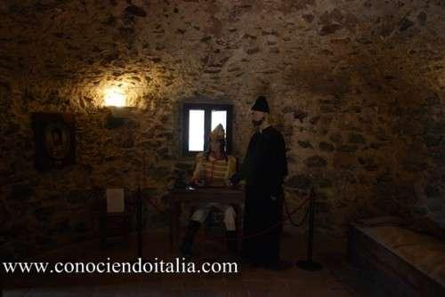 castillo_pizzo_036