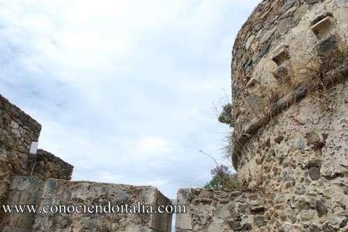 castillo_pizzo_038