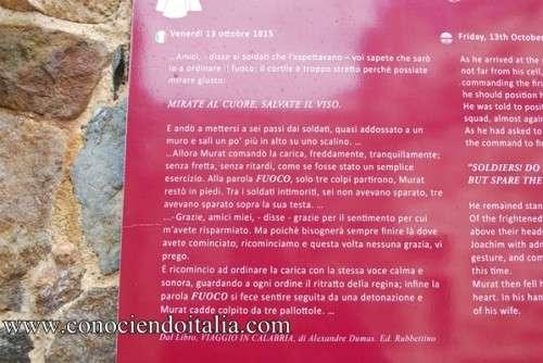 castillo_pizzo_043