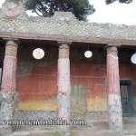 Fotos de Herculano – Lugar Arqueológico – Cosas que visitar en Náples