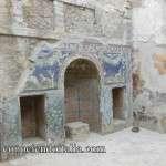 Fotos de Herculano – Parque Arqueológico – Cosas que visitar en Nápoles – Parte 3 de 3