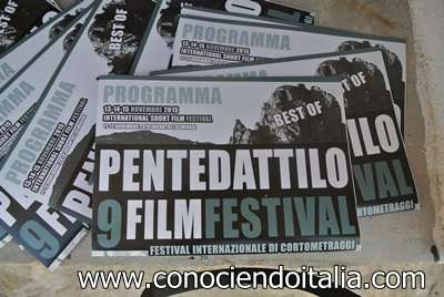 pentedattilo_039