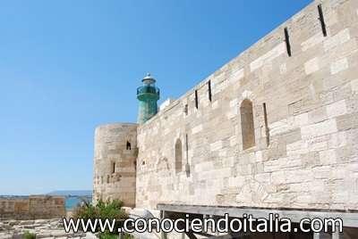 siracusa_castello_060