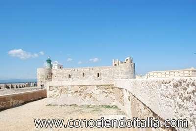 siracusa_castello_065