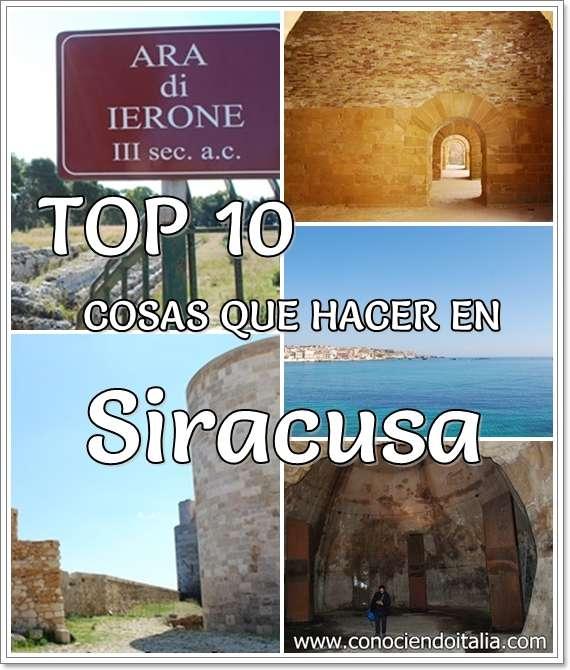 top10cosasquehacerensiracusa