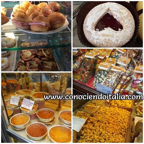 Comer en Bolonia – Platos típicos buenos y baratos
