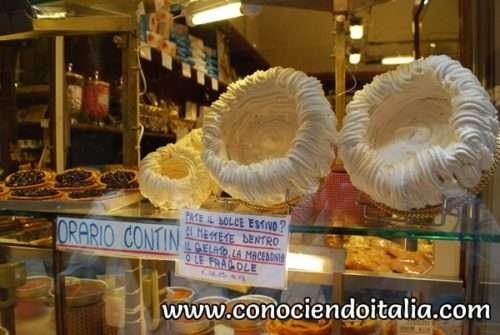 bologna_comida_03