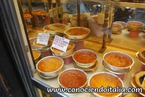 bologna_comida_04