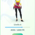 Pokémon Go en Italia – Usarlo para conocer Italia