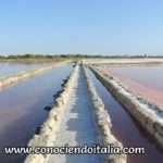 Sicilia en 7 días – Itinerario Ruta por Trapani, Marsala, Erice, Mazara del Vallo