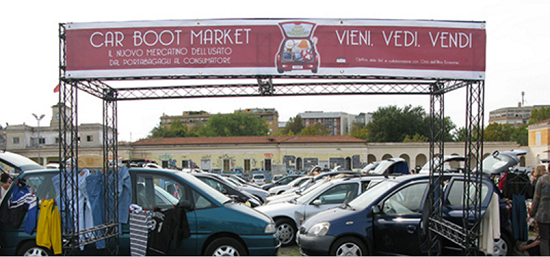 carbootmarket