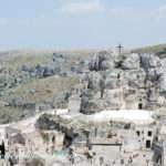 ¿Dónde alojarse en Matera? Mejores hoteles y apartamentos