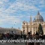 Días festivos en Italia – 2018