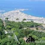 Qué ver y hacer en Trapani – Sicilia