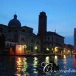 Navidad en Venecia – 2018 Eventos y celebraciones