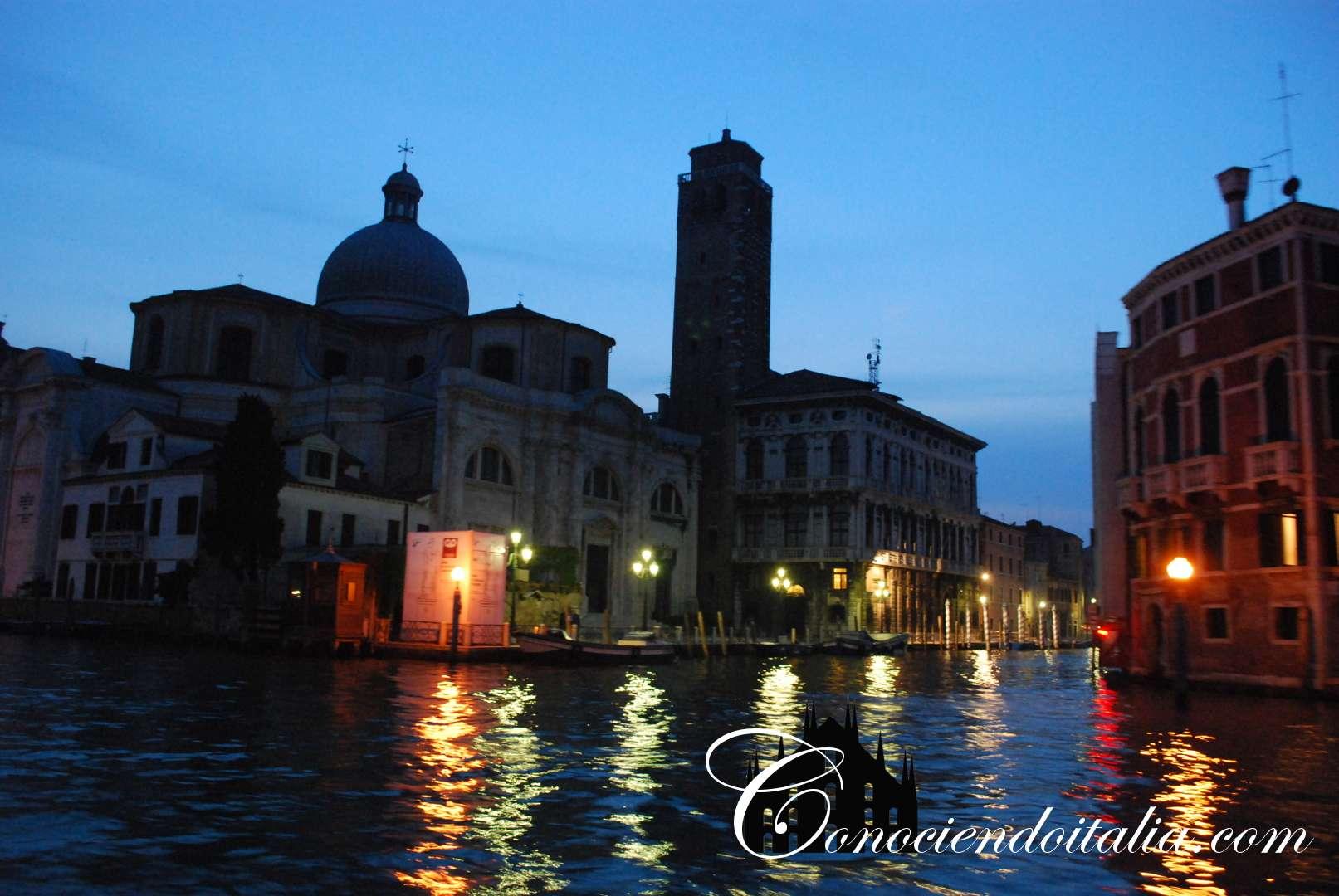 Navidad en Venecia – 2017 Eventos y celebraciones