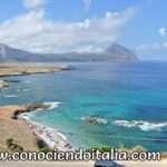 San Vito lo Capo – Qué ver y hacer – Playas de Sicilia