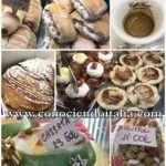 Cosas que comer en Nápoles – Pizza, dulces y más