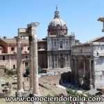 Nochevieja en  Roma – Año nuevo 2018 – Celebraciones y eventos