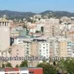 Que ver en Savona en un día desde el puerto – Parada desde un Crucero