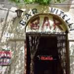 Bar Vitelli – El Padrino – Dónde queda, cómo llegar y fotos