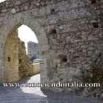 Savoca – Qué ver en Savoca y cómo llegar – Burgo de Sicilia