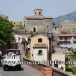 Fotos de Savoca – Burgo de Sicilia