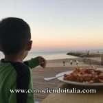 Presupuesto para viajar a Sicilia por 7 días – Caso real