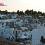 10 Ciudades que visitar en Apulia – Italia – Puglia
