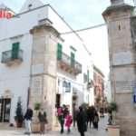 Fotos Locorotondo – Apulia – Italia