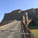 Fotos de Savona – Centro histórico, puerto y fortaleza Priamar