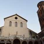 Donde alojarse en Salerno – Para visitar la Costa Amalfitana