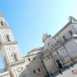 Lecce – Que ver y hacer, donde dormir, como llegar – Apulia