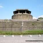 Fortaleza da Basso – Fortezza San Giovanni – Centro ferias Florencia