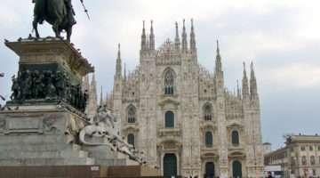 Free Tour Milán ¡GRATIS! – Tour gratuíto en español