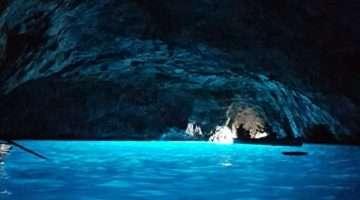 5 Excursiones para visitar Capri desde Sorrento, Nápoles o Roma