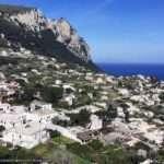 Mejores Excursiones desde Nápoles – En español