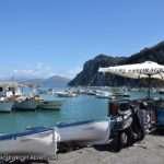 Que ver en la isla de Capri – Paseo en barco  – Principales Atracciones y excursiones