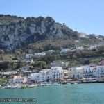 Capri – Que ver y hacer en Capri