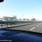 Manejar en Italia – Requisitos, documentos, información práctica.