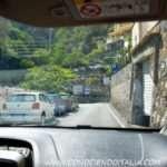 Alquilar coche en Italia – Consejos y experiencias