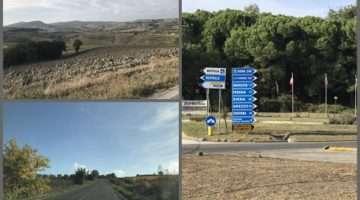 ¿Cómo moverse en Toscana, en tren, coche, bus y excursión?