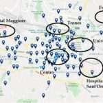 ¿Dónde alojarse en Bolonia? Mejores hoteles y apartamentos